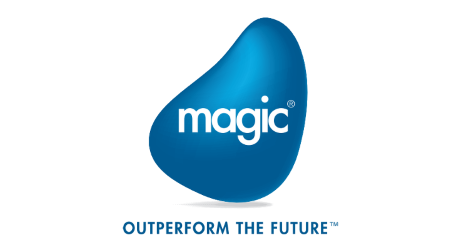 MAGIC Software Enterprise Deutschland GmbH
