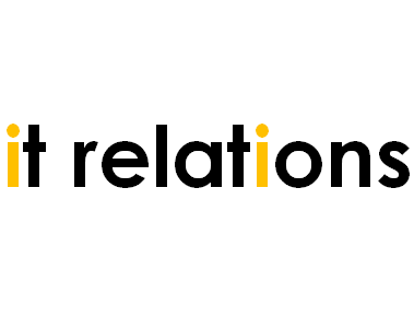 It Relations GmbH